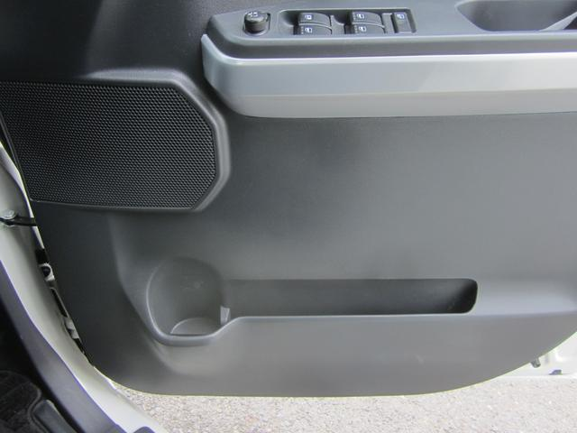 G SA スマートアシスト/カロ8インチメモリーナビ&フルセグ/両側パワースライド/LEDライト/スマートキー/CD&DVD/Bluetooth/USB/バックカメラ/ETC/エコアイドル/サイドSRS/禁煙車(16枚目)