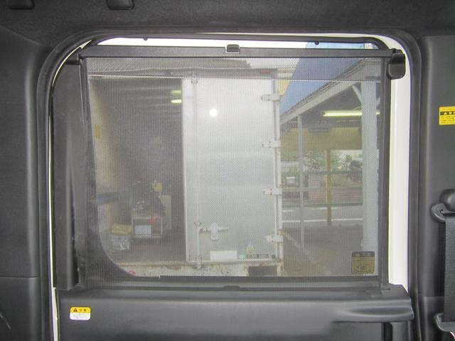 G SA スマートアシスト/カロ8インチメモリーナビ&フルセグ/両側パワースライド/LEDライト/スマートキー/CD&DVD/Bluetooth/USB/バックカメラ/ETC/エコアイドル/サイドSRS/禁煙車(28枚目)