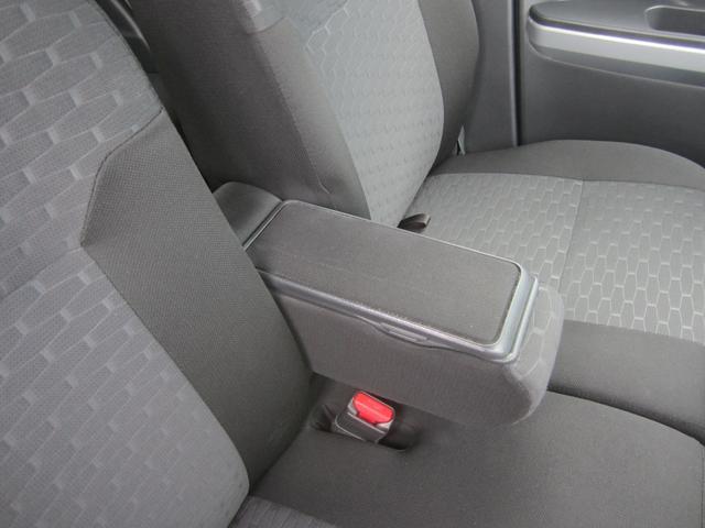 G SA スマートアシスト/カロ8インチメモリーナビ&フルセグ/両側パワースライド/LEDライト/スマートキー/CD&DVD/Bluetooth/USB/バックカメラ/ETC/エコアイドル/サイドSRS/禁煙車(30枚目)
