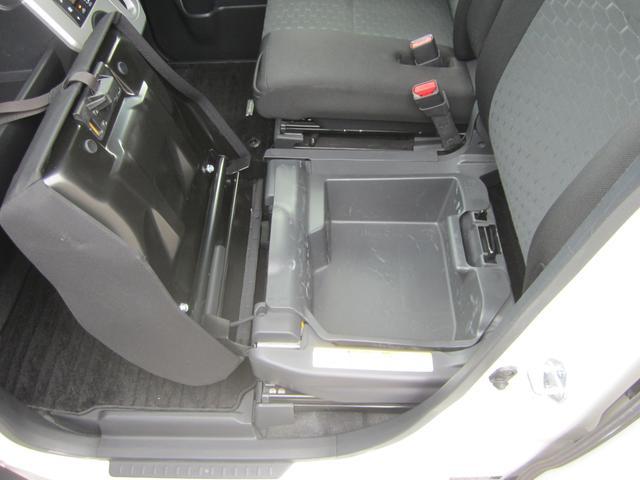 G SA スマートアシスト/カロ8インチメモリーナビ&フルセグ/両側パワースライド/LEDライト/スマートキー/CD&DVD/Bluetooth/USB/バックカメラ/ETC/エコアイドル/サイドSRS/禁煙車(32枚目)