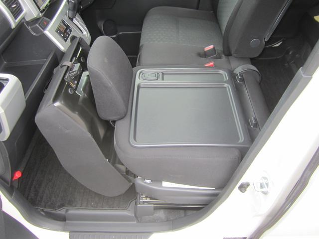G SA スマートアシスト/カロ8インチメモリーナビ&フルセグ/両側パワースライド/LEDライト/スマートキー/CD&DVD/Bluetooth/USB/バックカメラ/ETC/エコアイドル/サイドSRS/禁煙車(33枚目)