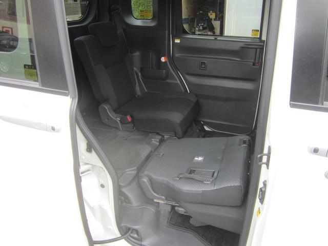 G SA スマートアシスト/カロ8インチメモリーナビ&フルセグ/両側パワースライド/LEDライト/スマートキー/CD&DVD/Bluetooth/USB/バックカメラ/ETC/エコアイドル/サイドSRS/禁煙車(45枚目)