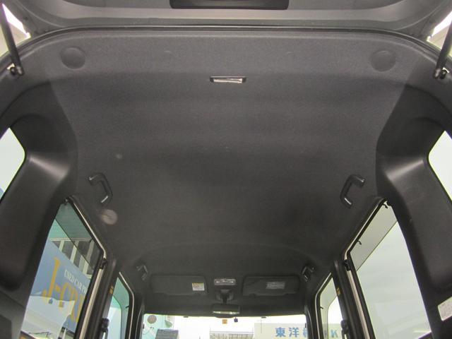 G SA スマートアシスト/カロ8インチメモリーナビ&フルセグ/両側パワースライド/LEDライト/スマートキー/CD&DVD/Bluetooth/USB/バックカメラ/ETC/エコアイドル/サイドSRS/禁煙車(51枚目)