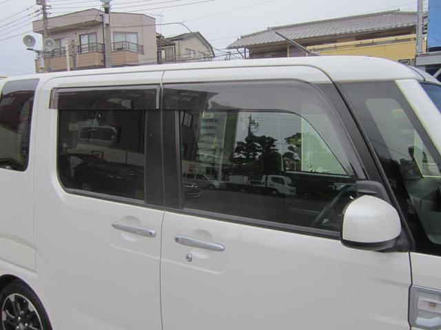 G SA スマートアシスト/カロ8インチメモリーナビ&フルセグ/両側パワースライド/LEDライト/スマートキー/CD&DVD/Bluetooth/USB/バックカメラ/ETC/エコアイドル/サイドSRS/禁煙車(65枚目)