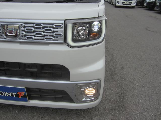 G SA スマートアシスト/カロ8インチメモリーナビ&フルセグ/両側パワースライド/LEDライト/スマートキー/CD&DVD/Bluetooth/USB/バックカメラ/ETC/エコアイドル/サイドSRS/禁煙車(69枚目)