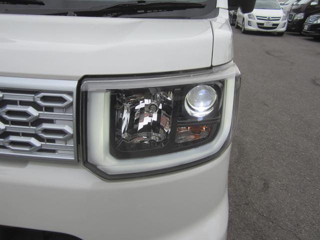 G SA スマートアシスト/カロ8インチメモリーナビ&フルセグ/両側パワースライド/LEDライト/スマートキー/CD&DVD/Bluetooth/USB/バックカメラ/ETC/エコアイドル/サイドSRS/禁煙車(70枚目)