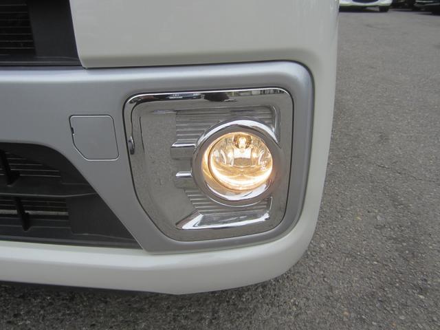 G SA スマートアシスト/カロ8インチメモリーナビ&フルセグ/両側パワースライド/LEDライト/スマートキー/CD&DVD/Bluetooth/USB/バックカメラ/ETC/エコアイドル/サイドSRS/禁煙車(71枚目)
