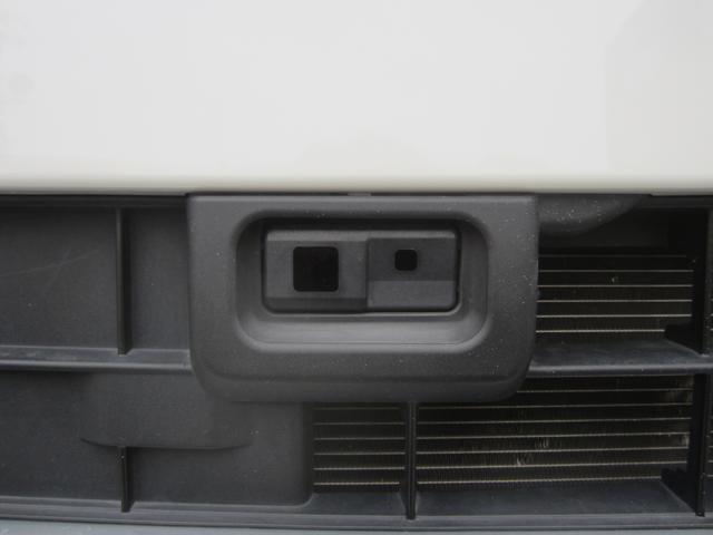 G SA スマートアシスト/カロ8インチメモリーナビ&フルセグ/両側パワースライド/LEDライト/スマートキー/CD&DVD/Bluetooth/USB/バックカメラ/ETC/エコアイドル/サイドSRS/禁煙車(72枚目)