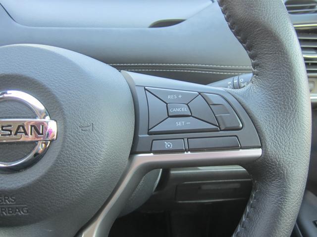 ハイウェイスター Vセレクション セーフティパックA/純正9型SDナビ&フルセグ/11型フリップダウンM/アラウンドビューカメラ/Bluetooth/両側ハンズフリー自動ドア/LEDライト/1オーナー車(7枚目)