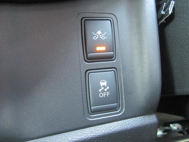 ハイウェイスター Vセレクション セーフティパックA/純正9型SDナビ&フルセグ/11型フリップダウンM/アラウンドビューカメラ/Bluetooth/両側ハンズフリー自動ドア/LEDライト/1オーナー車(16枚目)