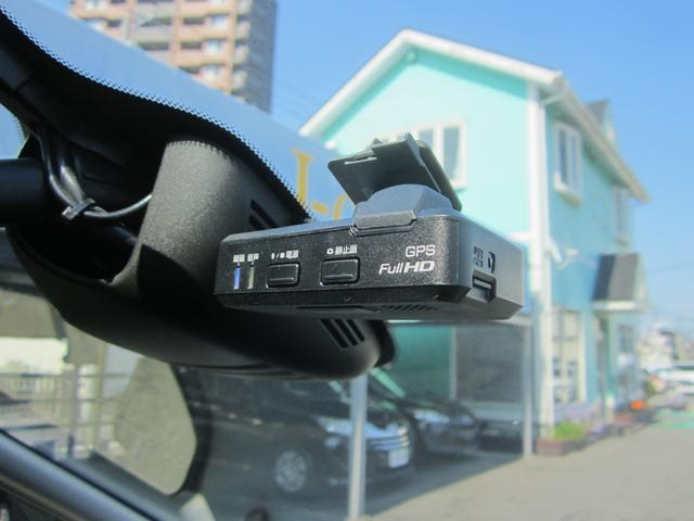 ハイウェイスター Vセレクション セーフティパックA/純正9型SDナビ&フルセグ/11型フリップダウンM/アラウンドビューカメラ/Bluetooth/両側ハンズフリー自動ドア/LEDライト/1オーナー車(17枚目)
