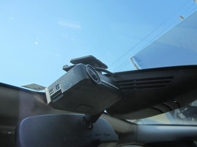 ハイウェイスター Vセレクション セーフティパックA/純正9型SDナビ&フルセグ/11型フリップダウンM/アラウンドビューカメラ/Bluetooth/両側ハンズフリー自動ドア/LEDライト/1オーナー車(18枚目)