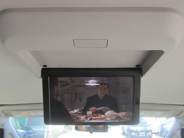 ハイウェイスター Vセレクション セーフティパックA/純正9型SDナビ&フルセグ/11型フリップダウンM/アラウンドビューカメラ/Bluetooth/両側ハンズフリー自動ドア/LEDライト/1オーナー車(28枚目)
