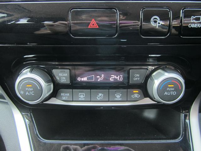 ハイウェイスター Vセレクション セーフティパックA/純正9型SDナビ&フルセグ/11型フリップダウンM/アラウンドビューカメラ/Bluetooth/両側ハンズフリー自動ドア/LEDライト/1オーナー車(33枚目)