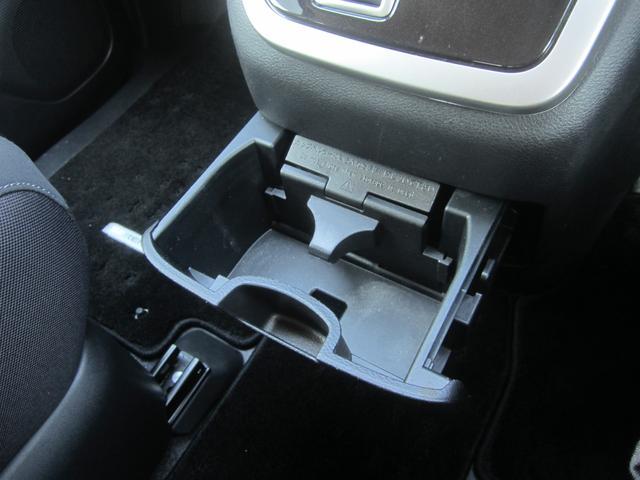 ハイウェイスター Vセレクション セーフティパックA/純正9型SDナビ&フルセグ/11型フリップダウンM/アラウンドビューカメラ/Bluetooth/両側ハンズフリー自動ドア/LEDライト/1オーナー車(35枚目)