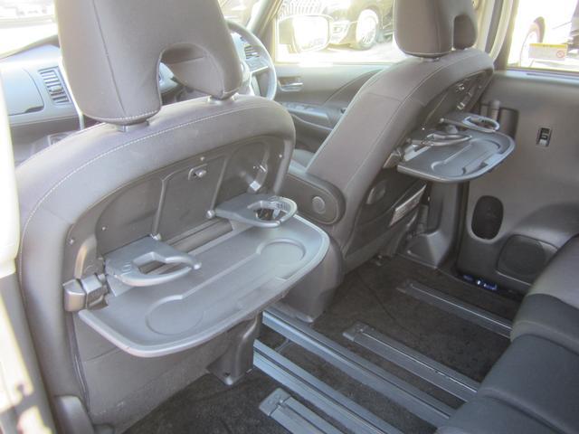 ハイウェイスター Vセレクション セーフティパックA/純正9型SDナビ&フルセグ/11型フリップダウンM/アラウンドビューカメラ/Bluetooth/両側ハンズフリー自動ドア/LEDライト/1オーナー車(39枚目)