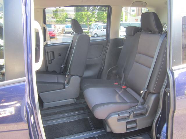 ハイウェイスター Vセレクション セーフティパックA/純正9型SDナビ&フルセグ/11型フリップダウンM/アラウンドビューカメラ/Bluetooth/両側ハンズフリー自動ドア/LEDライト/1オーナー車(48枚目)