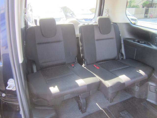 ハイウェイスター Vセレクション セーフティパックA/純正9型SDナビ&フルセグ/11型フリップダウンM/アラウンドビューカメラ/Bluetooth/両側ハンズフリー自動ドア/LEDライト/1オーナー車(50枚目)