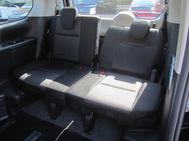 ハイウェイスター Vセレクション セーフティパックA/純正9型SDナビ&フルセグ/11型フリップダウンM/アラウンドビューカメラ/Bluetooth/両側ハンズフリー自動ドア/LEDライト/1オーナー車(51枚目)
