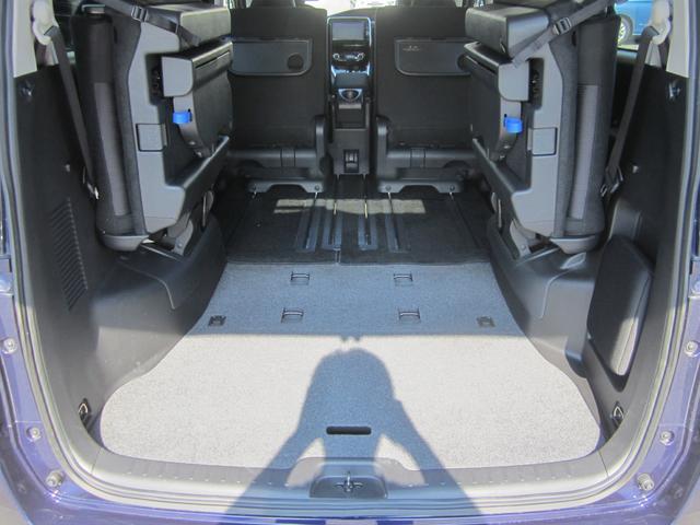 ハイウェイスター Vセレクション セーフティパックA/純正9型SDナビ&フルセグ/11型フリップダウンM/アラウンドビューカメラ/Bluetooth/両側ハンズフリー自動ドア/LEDライト/1オーナー車(56枚目)