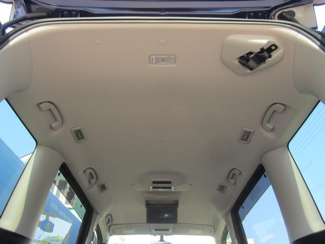 ハイウェイスター Vセレクション セーフティパックA/純正9型SDナビ&フルセグ/11型フリップダウンM/アラウンドビューカメラ/Bluetooth/両側ハンズフリー自動ドア/LEDライト/1オーナー車(58枚目)