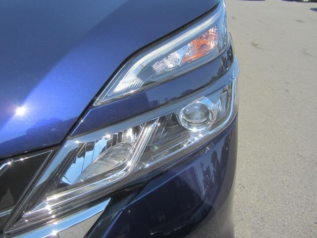 ハイウェイスター Vセレクション セーフティパックA/純正9型SDナビ&フルセグ/11型フリップダウンM/アラウンドビューカメラ/Bluetooth/両側ハンズフリー自動ドア/LEDライト/1オーナー車(71枚目)