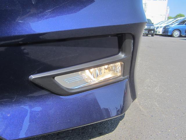 ハイウェイスター Vセレクション セーフティパックA/純正9型SDナビ&フルセグ/11型フリップダウンM/アラウンドビューカメラ/Bluetooth/両側ハンズフリー自動ドア/LEDライト/1オーナー車(72枚目)