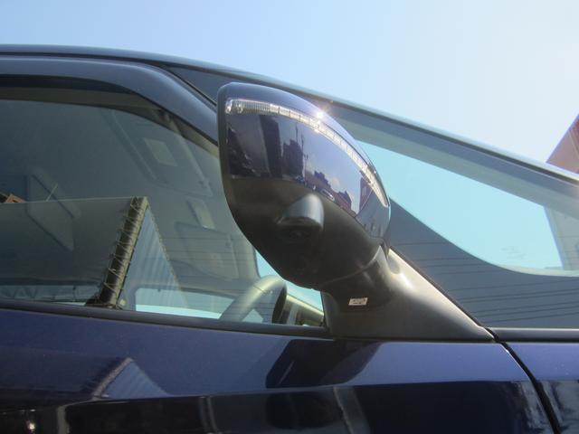 ハイウェイスター Vセレクション セーフティパックA/純正9型SDナビ&フルセグ/11型フリップダウンM/アラウンドビューカメラ/Bluetooth/両側ハンズフリー自動ドア/LEDライト/1オーナー車(75枚目)