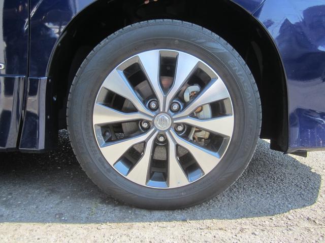 ハイウェイスター Vセレクション セーフティパックA/純正9型SDナビ&フルセグ/11型フリップダウンM/アラウンドビューカメラ/Bluetooth/両側ハンズフリー自動ドア/LEDライト/1オーナー車(80枚目)
