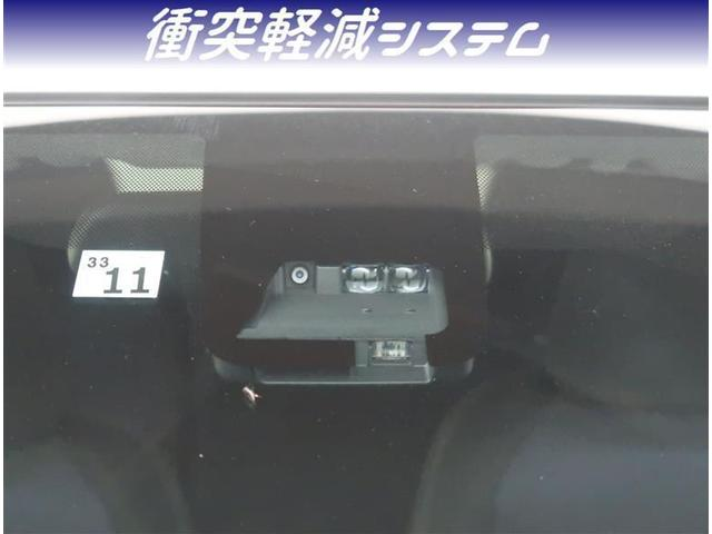 F セーフティーエディション 5人乗り CDチューナー 衝突軽減システム スマートキー オートライト(4枚目)