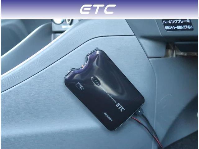 S 5人乗り ワンセグSDナビ バックモニター ETC オートエアコン スマートキー(4枚目)