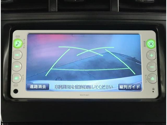 S 5人乗り ワンセグSDナビ バックモニター ETC オートエアコン スマートキー(8枚目)
