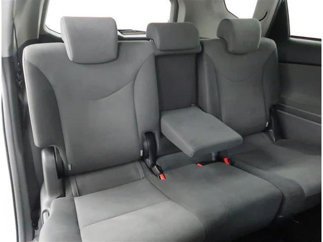 S 5人乗り ワンセグSDナビ バックモニター ETC オートエアコン スマートキー(14枚目)