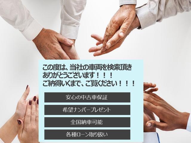 Xナビ TV スマートキー エネチャージ ETC HID(6枚目)