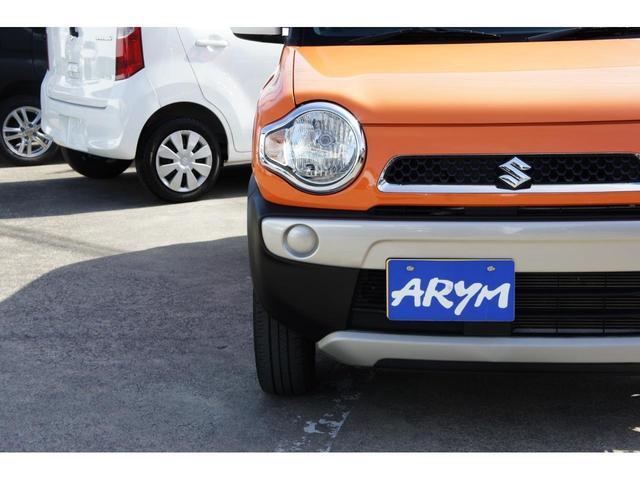 保証について⇒当店のお車は全国保証付き販売です。お客様のカーライフに合わせてご紹介させて頂きます!別途延長保証もございますので、詳細確認・ご相談はお気軽にスタッフまで!