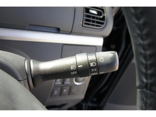 購入したお車に、『 安心 』という付属品を付けましょう!!車検取得時にも、ご加入頂ける保証です!私たち、アリムにお車に関わる、販売・修理・車検・板金・任意保険・買取をお任せ下さい!!!