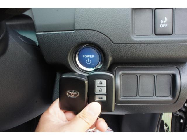 ハイブリッド Gパッケージ パナソニック製HDDナビ TV バックカメラ ドライブマンドラレコ ETC パワーシート スマートキー 全席パワーウィンドウ HID Bluetooth接続(21枚目)