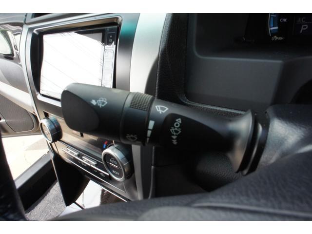 ハイブリッド Gパッケージ パナソニック製HDDナビ TV バックカメラ ドライブマンドラレコ ETC パワーシート スマートキー 全席パワーウィンドウ HID Bluetooth接続(23枚目)