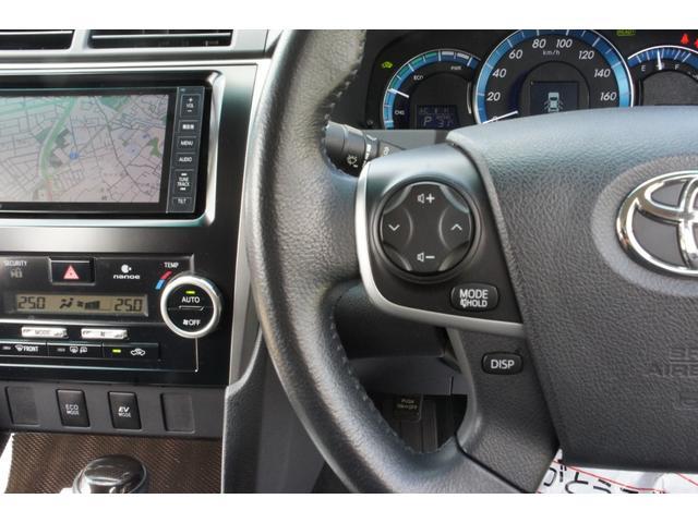 ハイブリッド Gパッケージ パナソニック製HDDナビ TV バックカメラ ドライブマンドラレコ ETC パワーシート スマートキー 全席パワーウィンドウ HID Bluetooth接続(26枚目)
