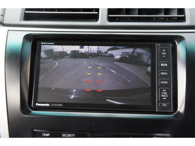 ハイブリッド Gパッケージ パナソニック製HDDナビ TV バックカメラ ドライブマンドラレコ ETC パワーシート スマートキー 全席パワーウィンドウ HID Bluetooth接続(30枚目)