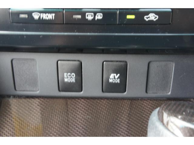 ハイブリッド Gパッケージ パナソニック製HDDナビ TV バックカメラ ドライブマンドラレコ ETC パワーシート スマートキー 全席パワーウィンドウ HID Bluetooth接続(31枚目)
