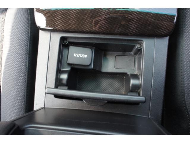 ハイブリッド Gパッケージ パナソニック製HDDナビ TV バックカメラ ドライブマンドラレコ ETC パワーシート スマートキー 全席パワーウィンドウ HID Bluetooth接続(33枚目)