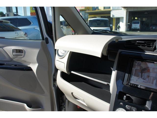 できれば是非とも1度ご来店下さい!ご自身でお乗りになる車をご自身の目で車両装備や車両状態をしっかりとご確認下さい!きっとお客様だけのカーライフイメージが湧いてきますよ!ご覧頂くことをオススメします!