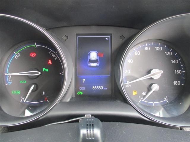 G フルセグ メモリーナビ DVD再生 ミュージックプレイヤー接続可 バックカメラ 衝突被害軽減システム ETC ドラレコ LEDヘッドランプ ワンオーナー 記録簿 アイドリングストップ(10枚目)