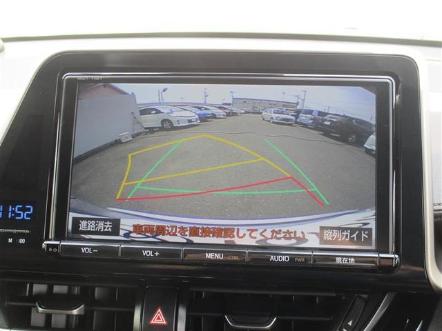 G フルセグ メモリーナビ DVD再生 ミュージックプレイヤー接続可 バックカメラ 衝突被害軽減システム ETC ドラレコ LEDヘッドランプ ワンオーナー 記録簿 アイドリングストップ(12枚目)