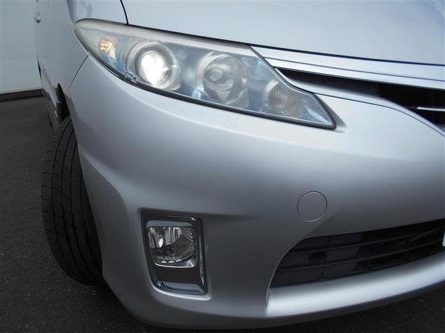 X 4WD ワンセグ メモリーナビ バックカメラ ETC 電動スライドドア 乗車定員8人 3列シート 記録簿(13枚目)