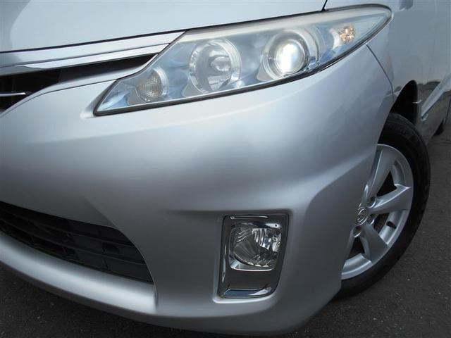 X 4WD ワンセグ メモリーナビ バックカメラ ETC 電動スライドドア 乗車定員8人 3列シート 記録簿(15枚目)