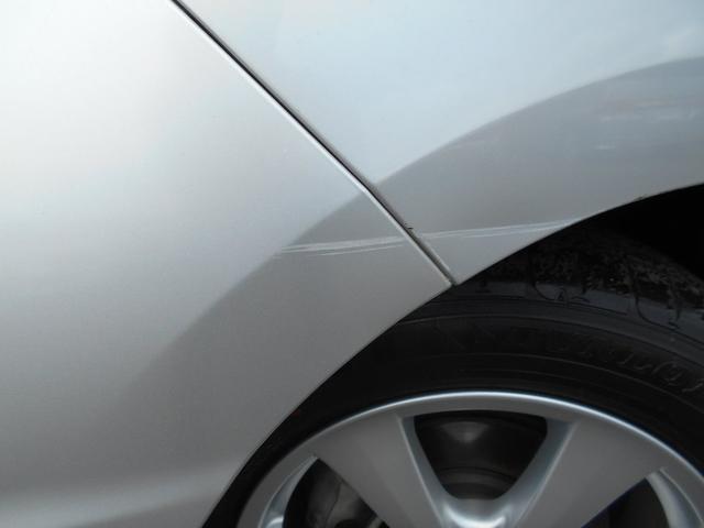 X 4WD ワンセグ メモリーナビ バックカメラ ETC 電動スライドドア 乗車定員8人 3列シート 記録簿(17枚目)
