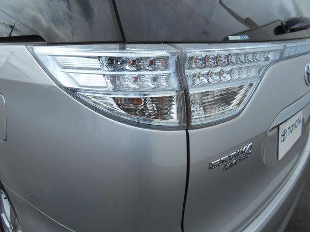 X 4WD ワンセグ メモリーナビ バックカメラ ETC 電動スライドドア 乗車定員8人 3列シート 記録簿(18枚目)