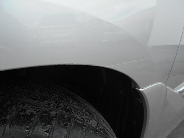 X 4WD ワンセグ メモリーナビ バックカメラ ETC 電動スライドドア 乗車定員8人 3列シート 記録簿(20枚目)